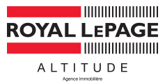 Royal Lepage altitude